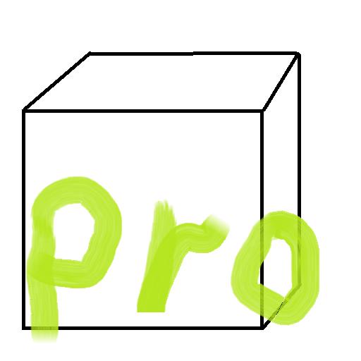 Flächen und Volumenrechner 工具 App LOGO-APP試玩
