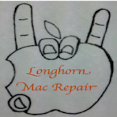 Longhorn Mac Repair