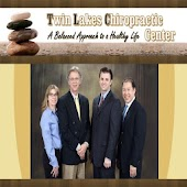 Twin Lakes Chiropractic