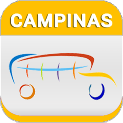 Public Bus Timetable Campinas Android APK Download Free By GUCA