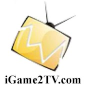 iGame2TV