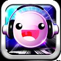 音乐工坊OL(简体中文) icon