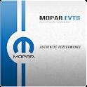 Mopar EVTS icon