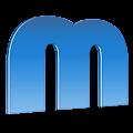 App Meta Widget apk for kindle fire