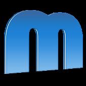 Meta Widget