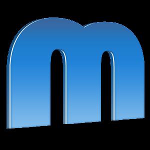 Meta Widget 生產應用 App LOGO-硬是要APP