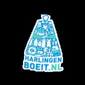 Harlingenboeit.nl