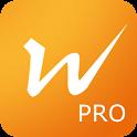 Wind理财专家-高回报理财产品推荐 logo