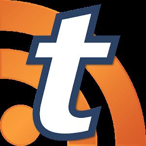Tiny Tiny RSS 新聞 App LOGO-APP試玩