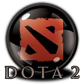 Dota 2 Counter Generator GOLD
