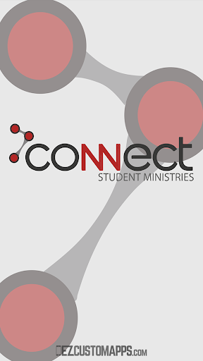 Connect Students Ministries