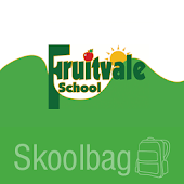 Fruitvale Road School