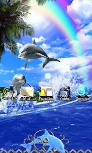 Flick'n Change Theme Store- screenshot thumbnail