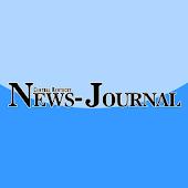 Central Kentucky News Journal