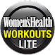 Women's Health Workouts Lite