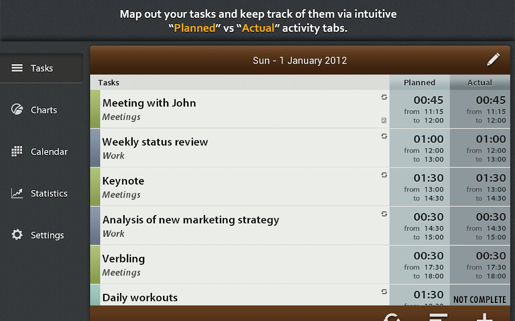 100  Top Apps for Daily Planner  android  AppCrawlr hFaxAiZE