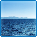 Blue SeaTheme logo