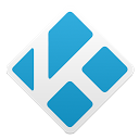 Download Kodi Install Latest APK downloader