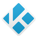 Kodi file APK Free for PC, smart TV Download