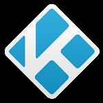 Kodi v15.0 RC1