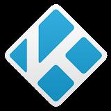 Kodi file APK Free for PC, smart TV Download