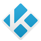 Kodi Android APK Download Free By XBMC Foundation