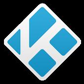 App Kodi APK for Windows Phone