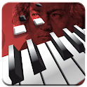 Piano Master Beethoven Special icon