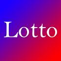LottoAlarm