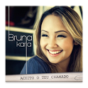 Bruna Karla - Canto Gospel icon