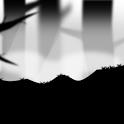 Dark Forest Live Wallpaper icon