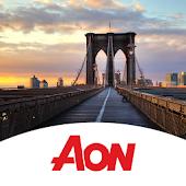 App Aon ELT Meeting APK for Windows Phone