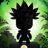 Little Big Planet Ringtones logo