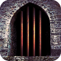 Escape: The Empty Cell icon