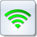 TCP Communicator Scale Manager icon