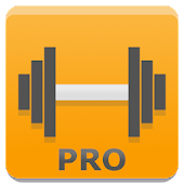 Simple Workout Log PRO Key