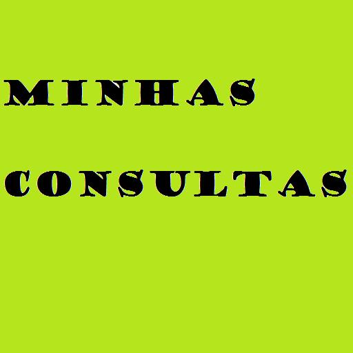 Agenda de Consultas 醫療 LOGO-玩APPs
