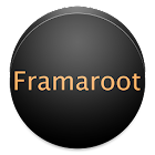 Framaroot Donation icon