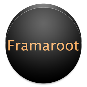 One Click Root For Over 100 Devices! Framaroot | DroidForums