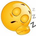Nerušený spánek icon