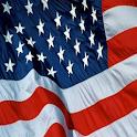 Constitución USA – Audiolibro logo