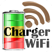 Ska Battery Charger Wifi Prank