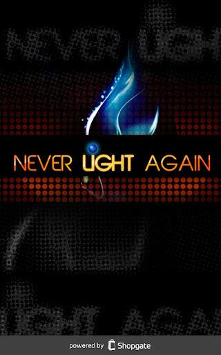 Neverlight Again