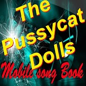 The Pussycat Dolls SongBook