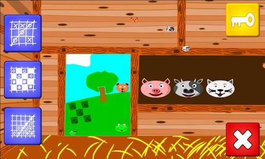 Board Games For Kids Eval