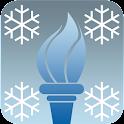 Sochi 2014 Live icon