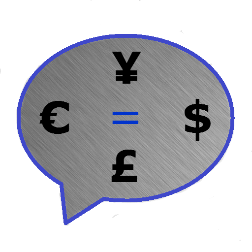 Currency Converter 旅遊 App LOGO-APP試玩