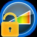 Fine Volume Control Unlocker logo