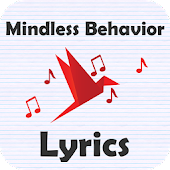 Mindless Behavior Lyrics
