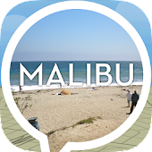 Our Malibu Beaches